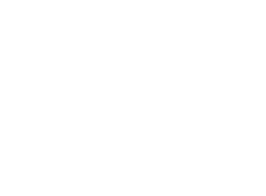 vs_logo-white